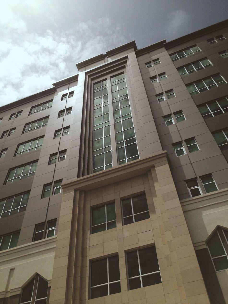 Taking Photos EyeEm Best Shots Eye4photography  IPhoneography Enjoying The View Architecture Architecture_collection Buildings Building EyeEm Gallery