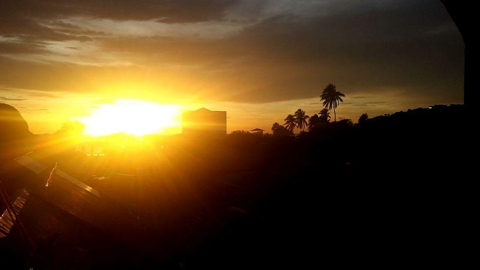 San Juan Del Sur , Nicaragua Surf THE CREW Sunset Great Outdoors - 2016 EyeEm Awards