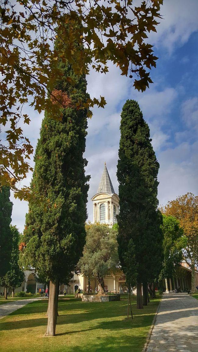Palace Ottoman Empire Taking Photos Ottoman Topkapi Palace Istanbulnow Tourism Eye4photography  Topkapi