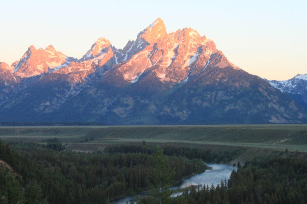 Beautiful stock photos of schlange, mountain, nature, lake, landscape