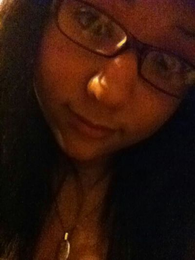 /.\ Peeka Booo.. iSee Youu \^=^/ . #Glasses #Bored