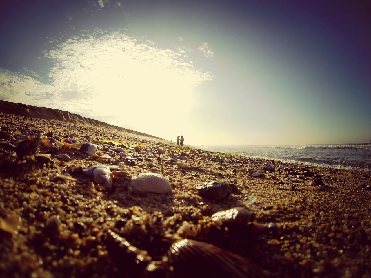 The view I had as I got my fin on Wednesday morning. Life Is A Beach Being A Beach Bum Bodysurfing Gopro