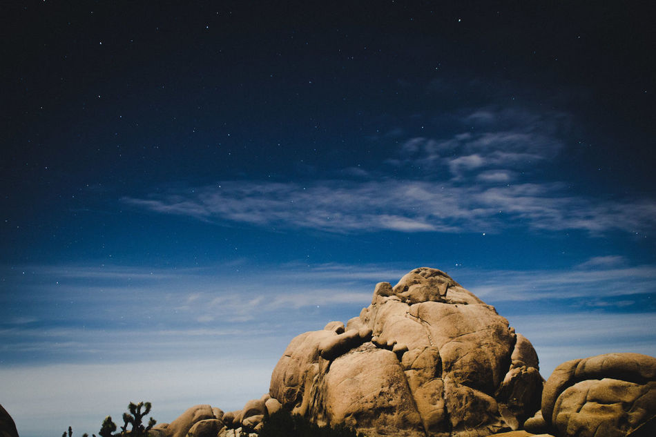Beautiful stock photos of mond,  Astronomy,  Beauty In Nature,  Cactus,  Constellation