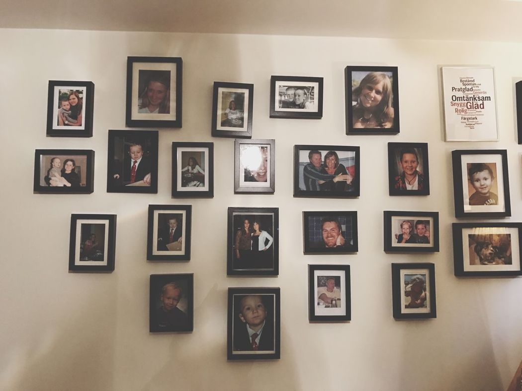 Family Wall Picture Frame Love Art Is Everywhere Family Art Art Is Everywhere
