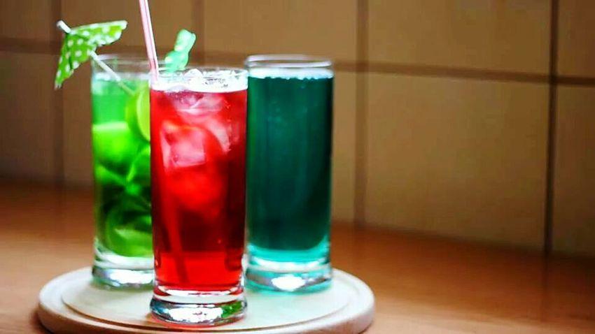 Piwo Drinki Piwne Pycha Mniam %%% Follow4follow Likeforlike Try Omnomnom