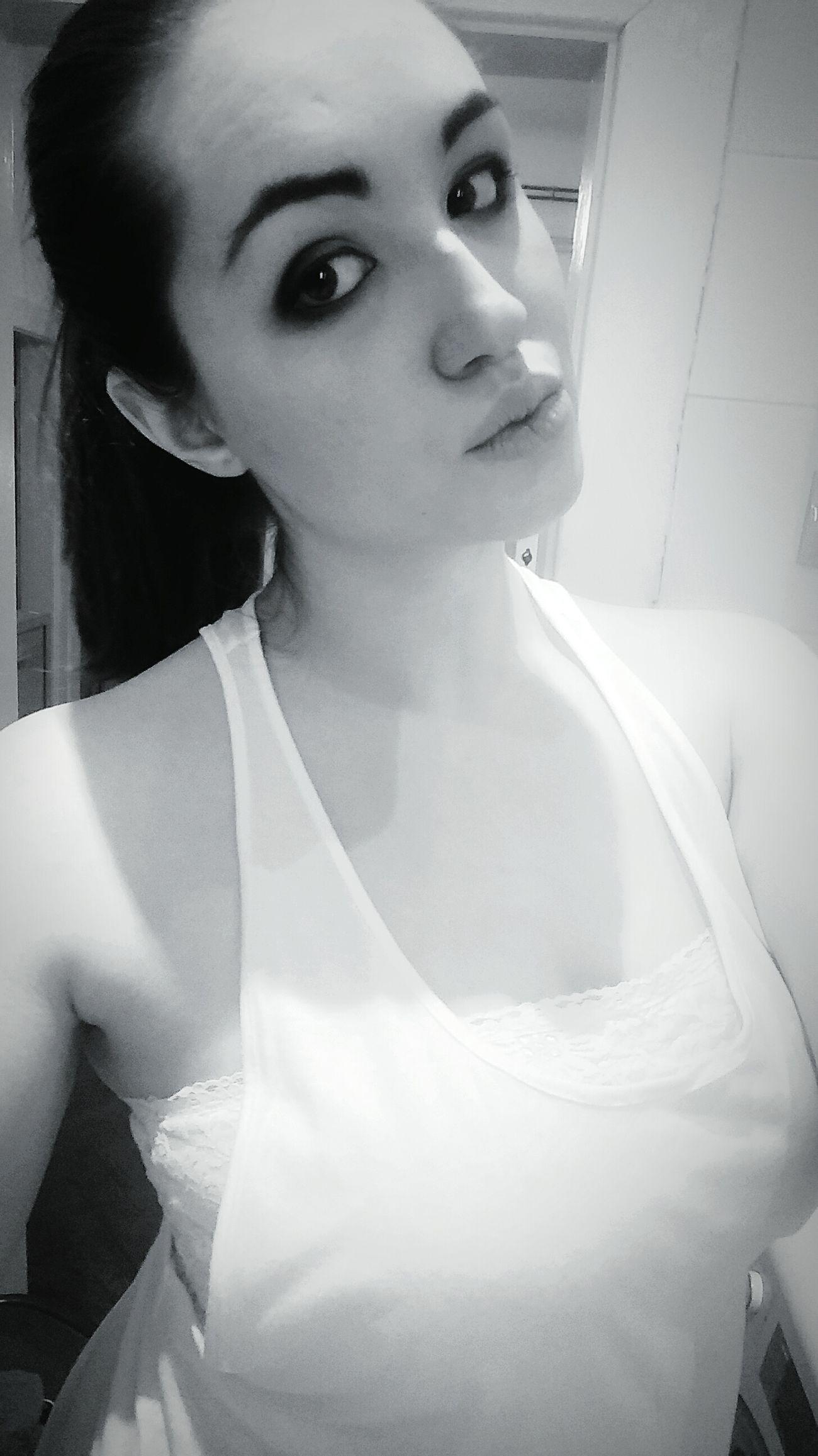 Sexywomen Adult EyeEm Girl Of The Day Woman Hottie Girl Pretty Girl Hottie Portrait Of A Woman Sexylips SexyGirl.♥ Hotties Followme EyeEmGIRLS Young Women Hot_shotz SexyAsFuck Eyeemgirl Sweet Girlselfie Long Hair Sexy♡ Adults Only Doyoulikeit? Hotgirls Sexygirl