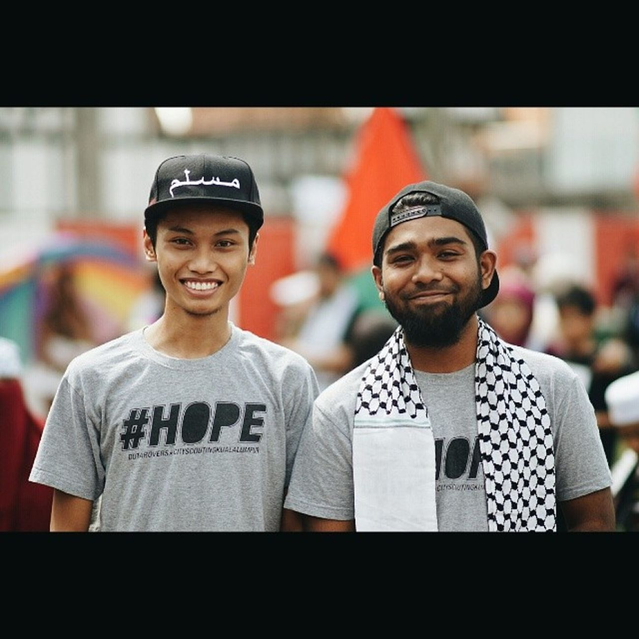 keep safe or rescue from harm or danger, keep and store up for future use, is a direct definition of save | save the children in gaza Gaza Pray4gaza Rally Klcity hope cskl