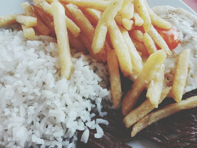 Food hummm French Fries Prepared Potato Food Fried Close-up Unhealthy Eating Deep Fried  Ready-to-eat No People Freshness Fast Food Rise Snack Indoors