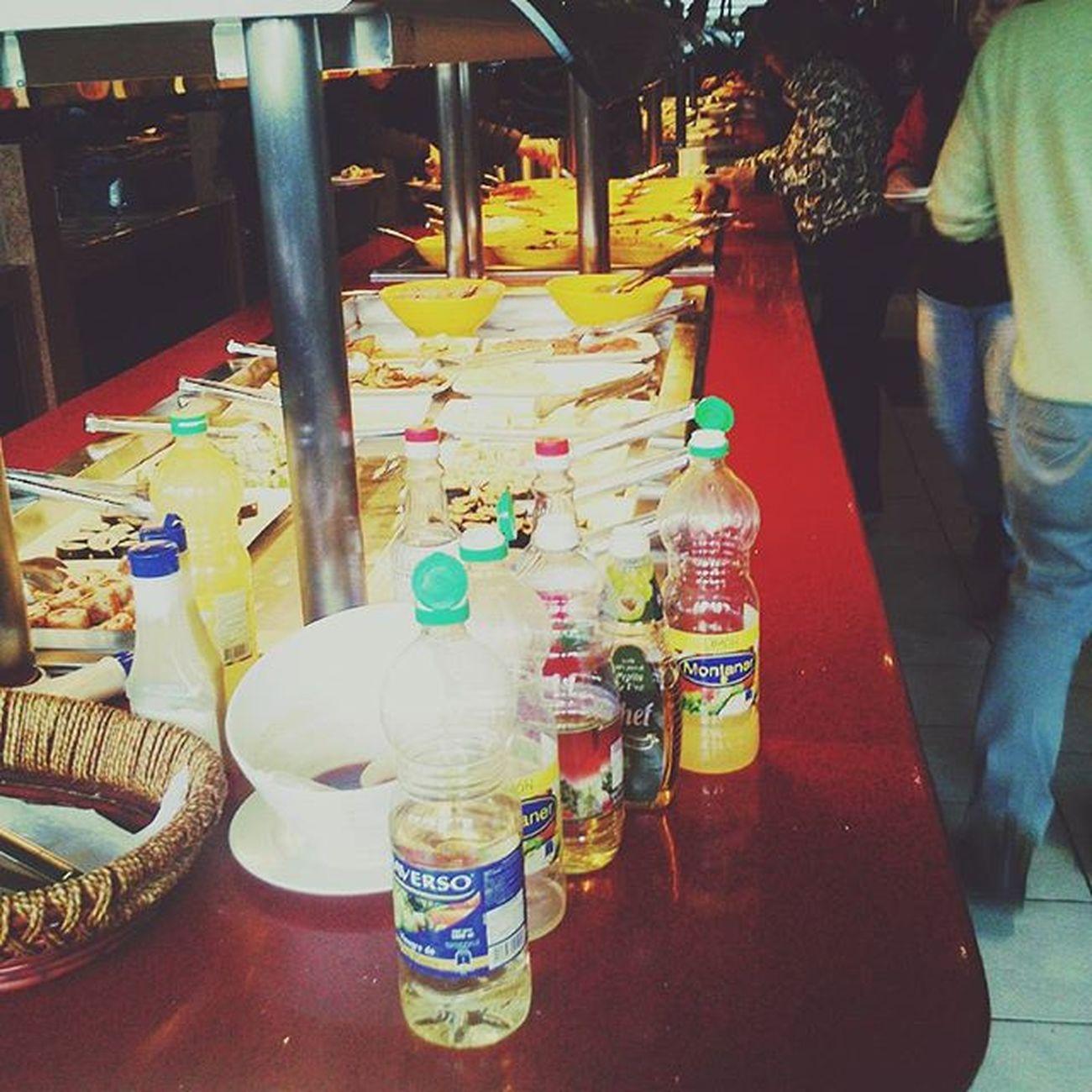 Muchacomida Gordito Dieta Instamoments Instalike Instagram Temuco Tenedorlibre Instadaily Instamood