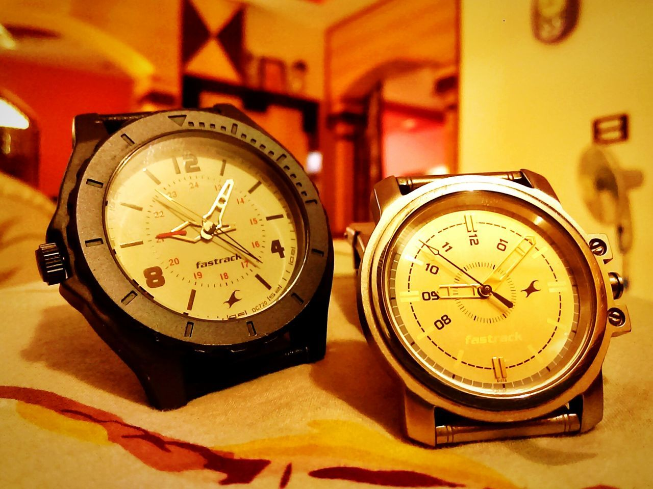 time, number, clock, still life, close-up, no people, watch, minute hand, indoors, clock face, wristwatch, day, roman numeral, hour hand
