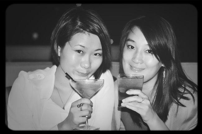 Hotel Muse Bangkok Cheers! Thailand Rooftop