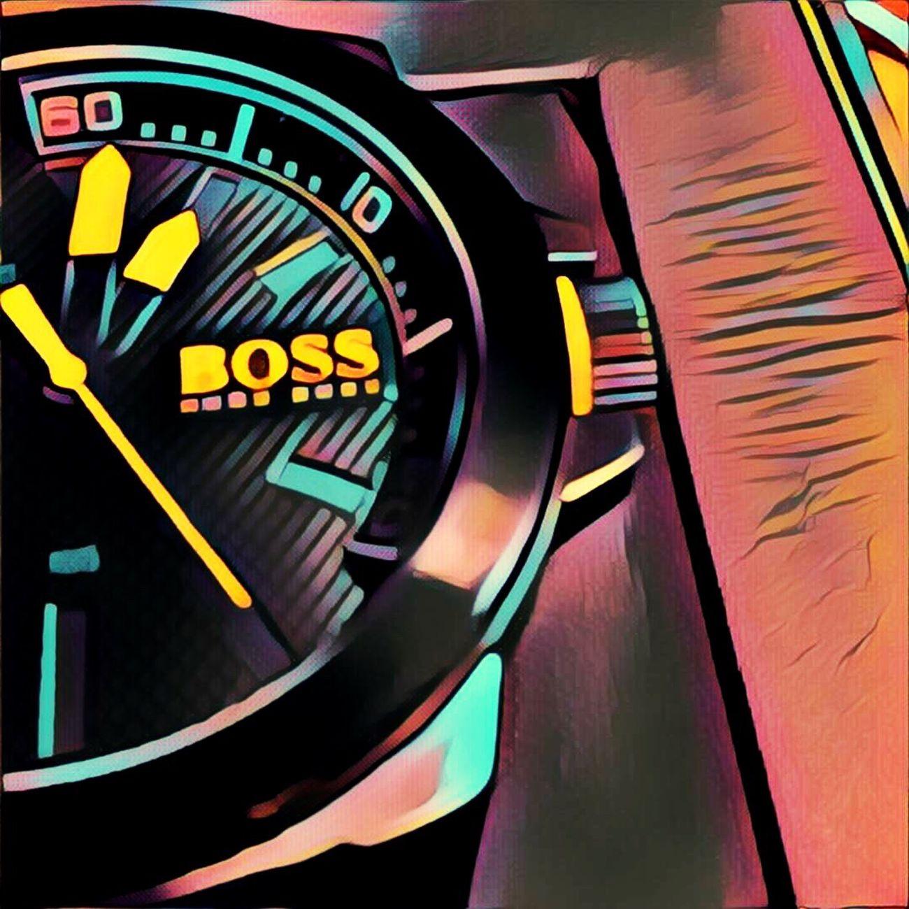 Zaman ⌚️ Watch The Clock Watching Waves Watch Out! Zamanıdurdur Zamanmakinesi