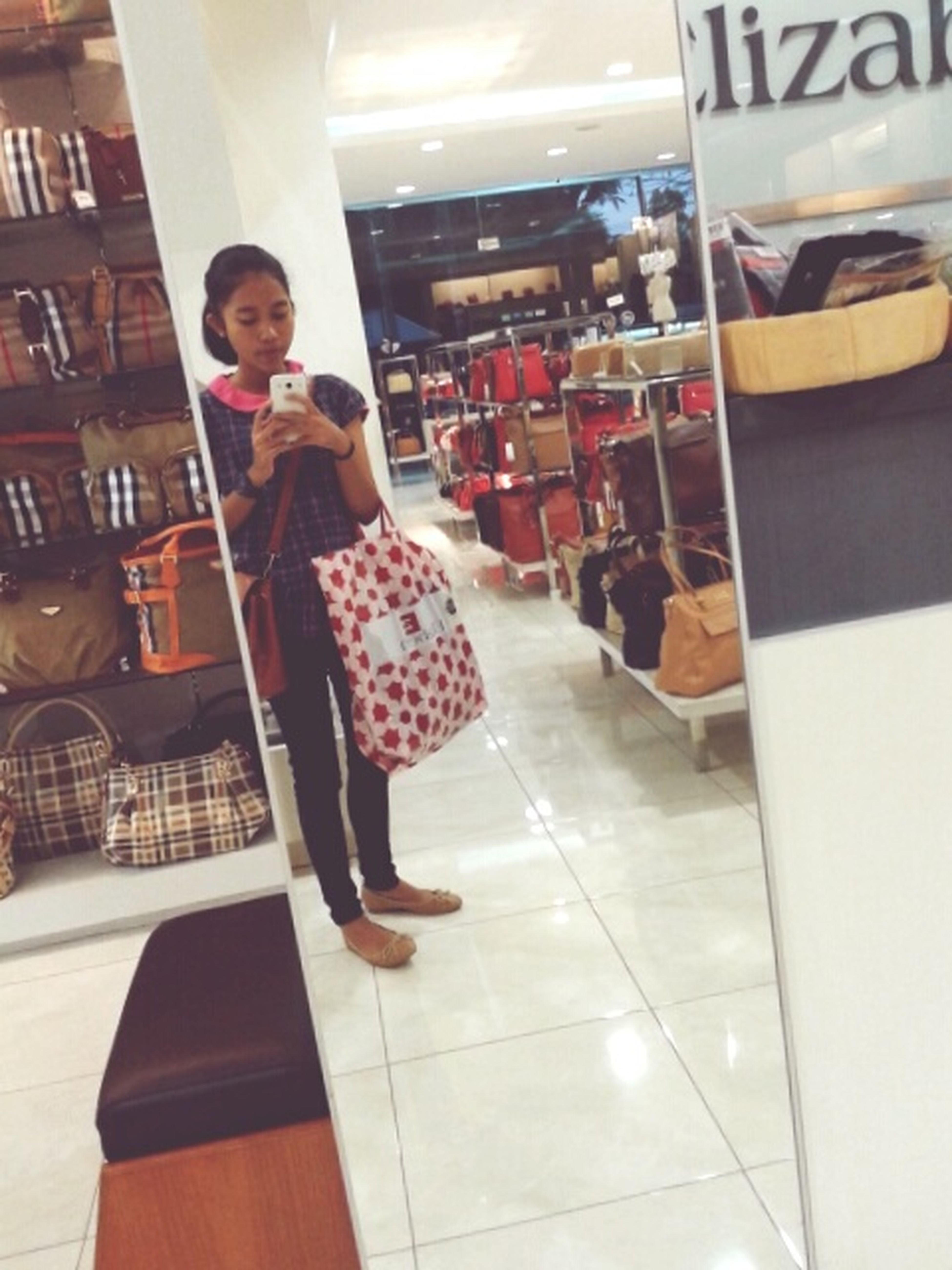 Yeayyyy Relaxing Enjoying Life That's Me Shopping ♡ Shopping Time