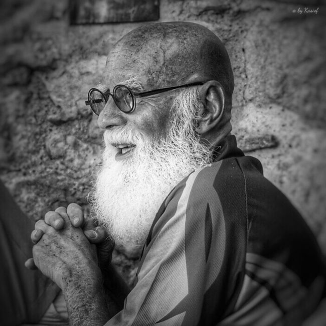 EyeEm Best Edits EyeEm Best Shots Portrait Candid Photography Urbanexploration Street Photography El Imprescindible Streetphoto_bw Streetphotography BW Transcience Candid Portraits Bw_collection BW_photography PortraitPhotography Portraits Portrait Photography