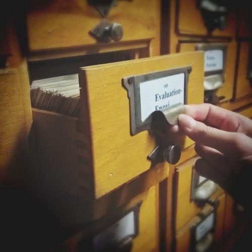 Тайны картотек Lategram Library ленинка Vintage Analog_age Explore Mystery