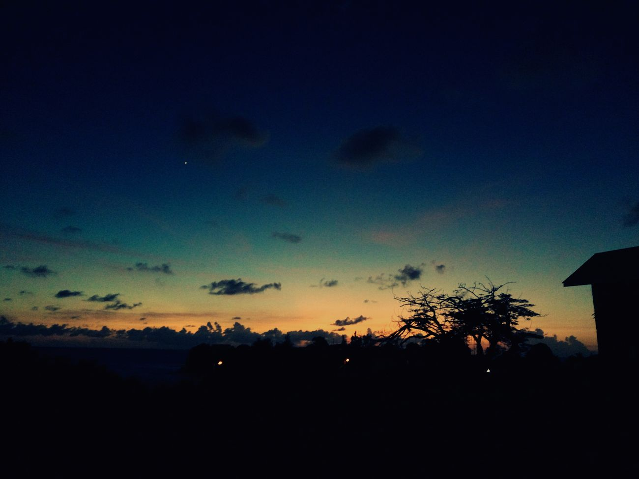 Sunset caribbean SVG St. Vincent +784, beautiful Outdoors Beauty In Nature Cloud - Sky Silhouette Dusk Nature Dramatic Sky landscape nature Sunset Sky Tree First Eyeem Photo
