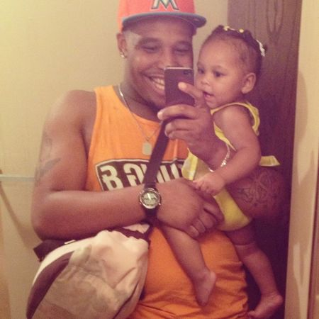 Daddy's Girl Daddys Princess Daddy's Girl <3 Daddy And Daughter