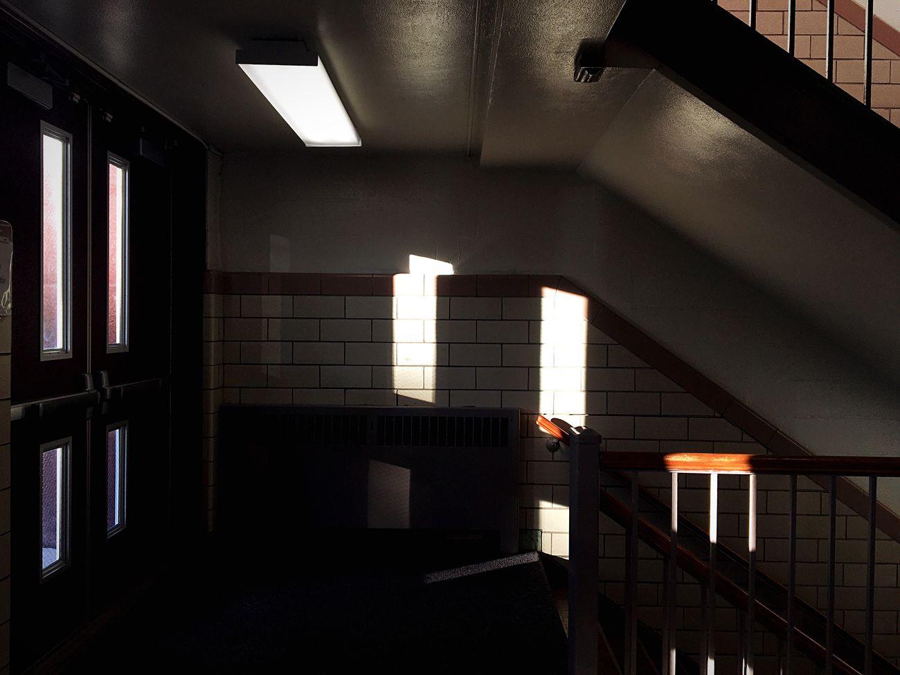 Minimal Shadows & Lights Illuminated Minimalobsession Minimalism Minimalist