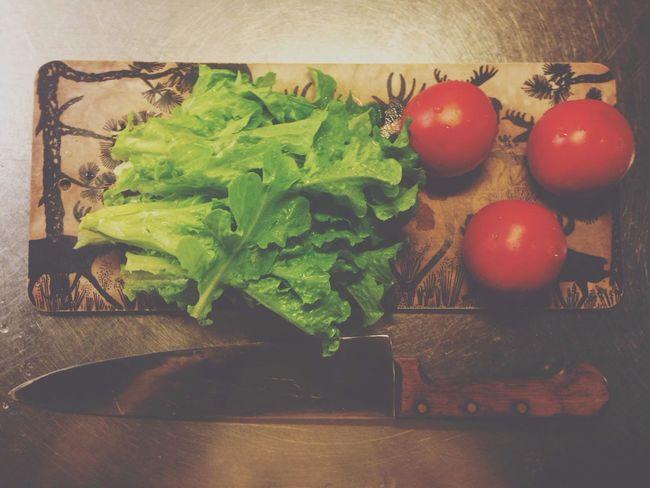 Preparing dinner. Filippa K Asks: What Inspires You? Skrill IT Far From Home