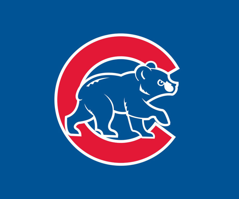 My cubs win