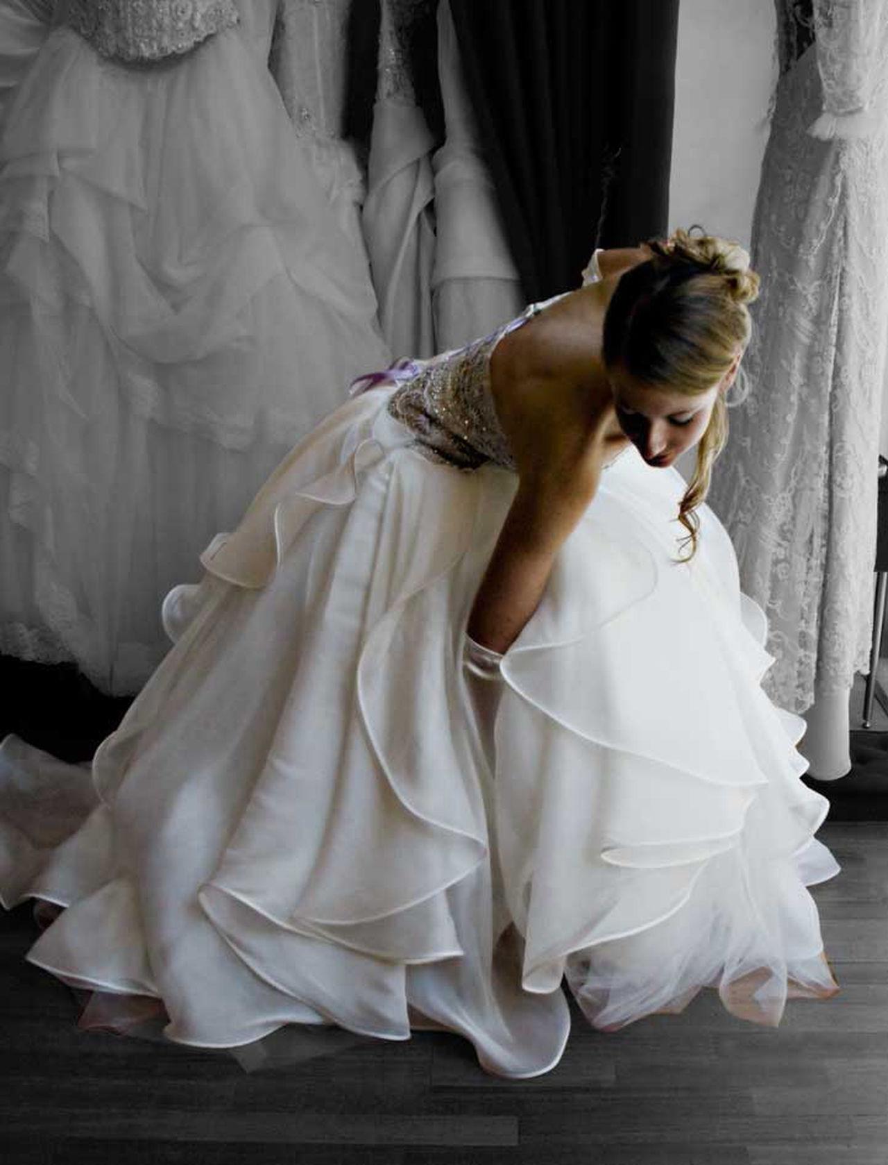 Bride. Wedding Photography Bride Canon5dmk2 Fashion