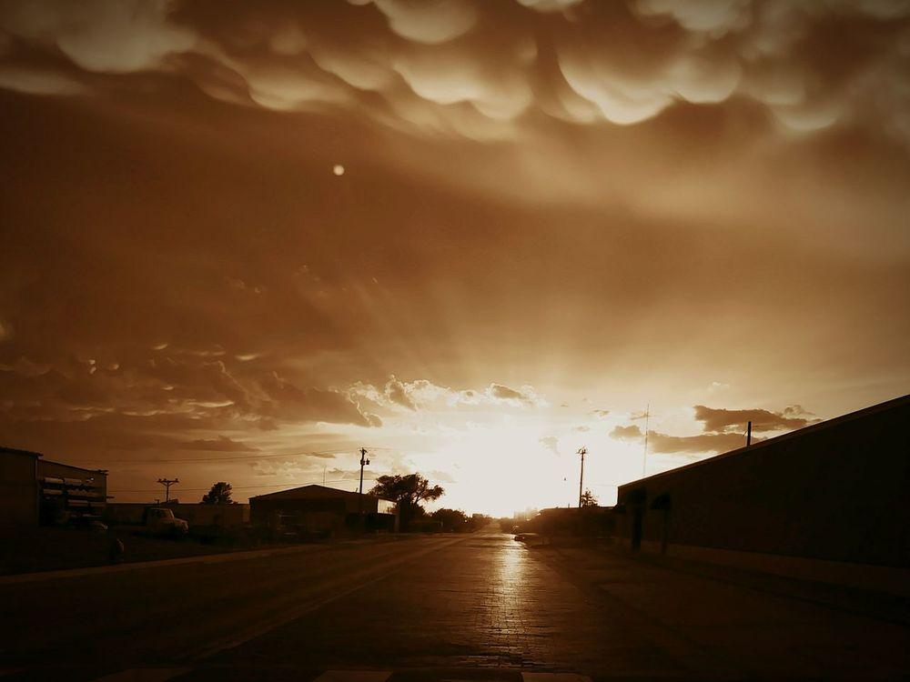 Cloud - Sky Dramatic Sky No People Road Storm Cloud Car Sky Outdoors Tree Night Thunderstorm Nature Depressed But Keepin Ahh Smile Day Beauty In Nature Love Nightlife Beauty Love Photography Spiritual Awakening Love Without Boundaries Illuminated Wishes Travel Long Goodbye