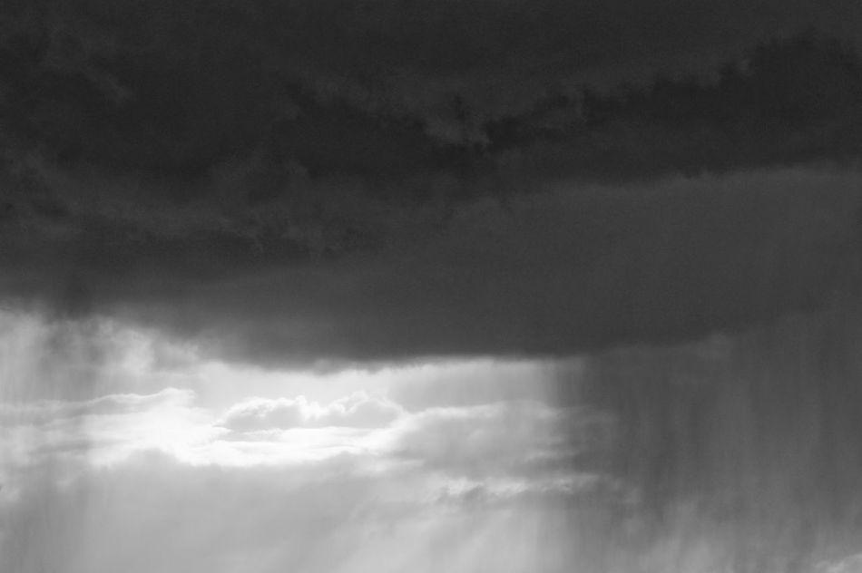 Beautiful stock photos of militär, Beauty In Nature, Cloud, Cloudy, Day