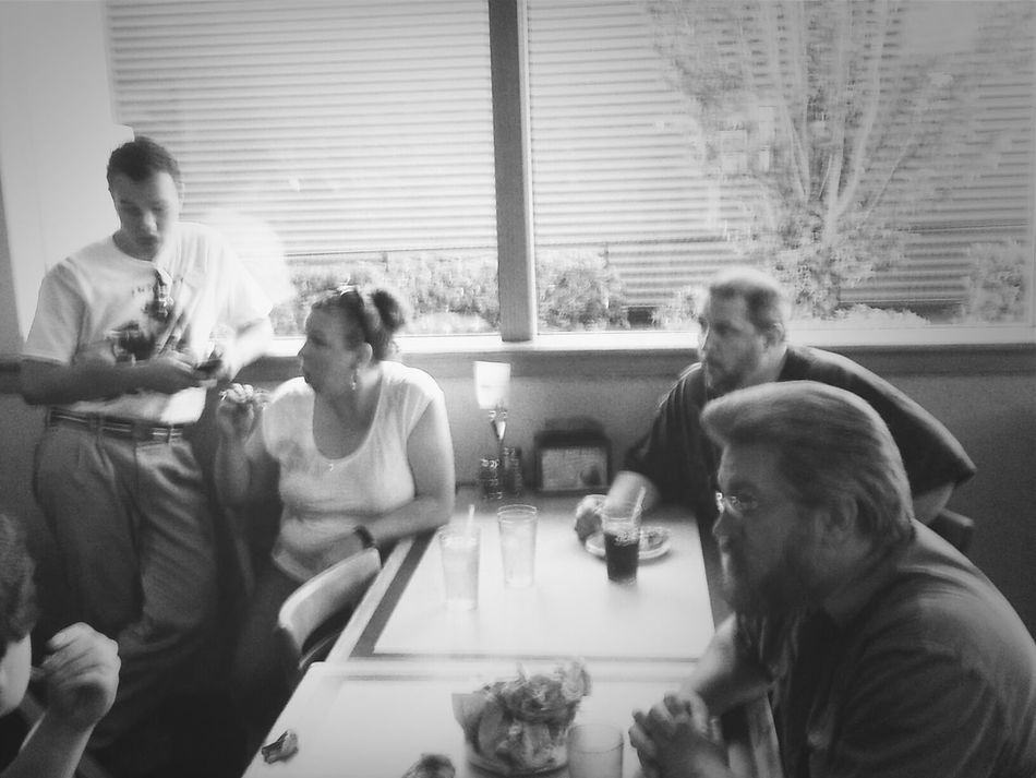 Familyunitedbyabirfffday Mikellakaukini Sherbear Kevbeggs #fajadoug