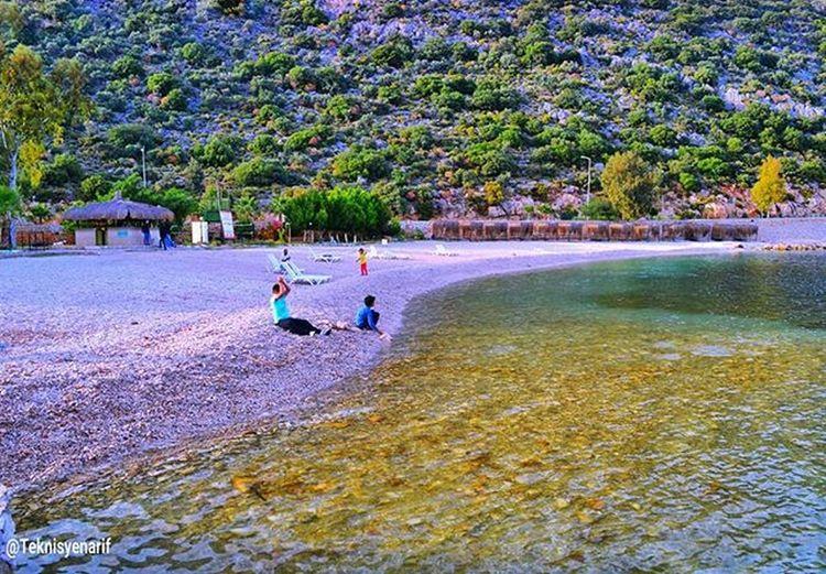 Akçagerme plajı sezon öncesi son Sakin günlerini yaşıyor ve tadını çıkarıyoruz 😀🏄🏊👋👍📷 very calm before the summer beach season🏊🏄👋👍📷 01✏Akçagerme 02✏Plaj 03✏Beach 04✏Summer 05✏Sezonöncesi