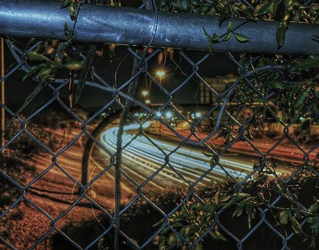 Loving all the pedestrian bridges I'm finding... Weshootaz Azatnight Weownthelight Longexposure Longexpoelite Lighttrails Lightbeams Lightbeamz ManualExposure Acreativevisual Streetdreamsmag Igersaz Azigers Instagramaz Igersphx Agameoftones Heatercentral Oh_arizona Arizonacollective Az365 Instagramaz_night Weownthenight_az Weownthenight_ig Createcommune Lightjunkies meistershots cleanstreets nighttimephotography clickgeardaily