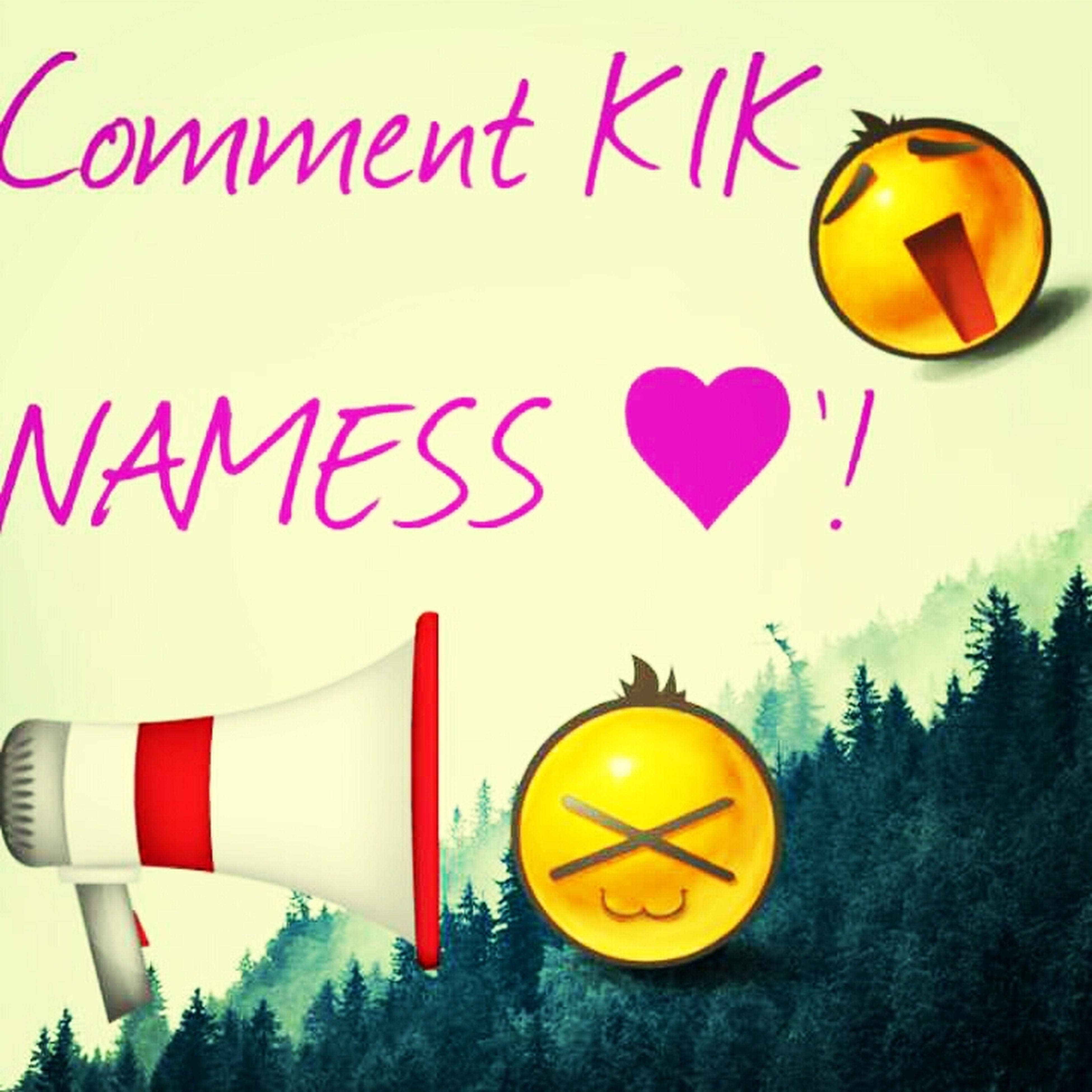 Do It ♥¡!