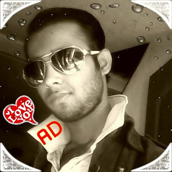 Its mee....