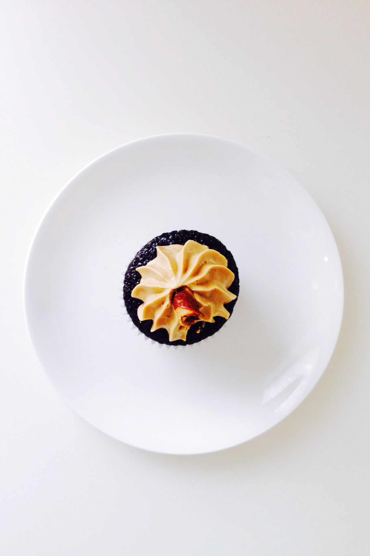 Beautiful stock photos of cupcake, Baked, Baked Pastry Item, Cake, Chocolate Cake