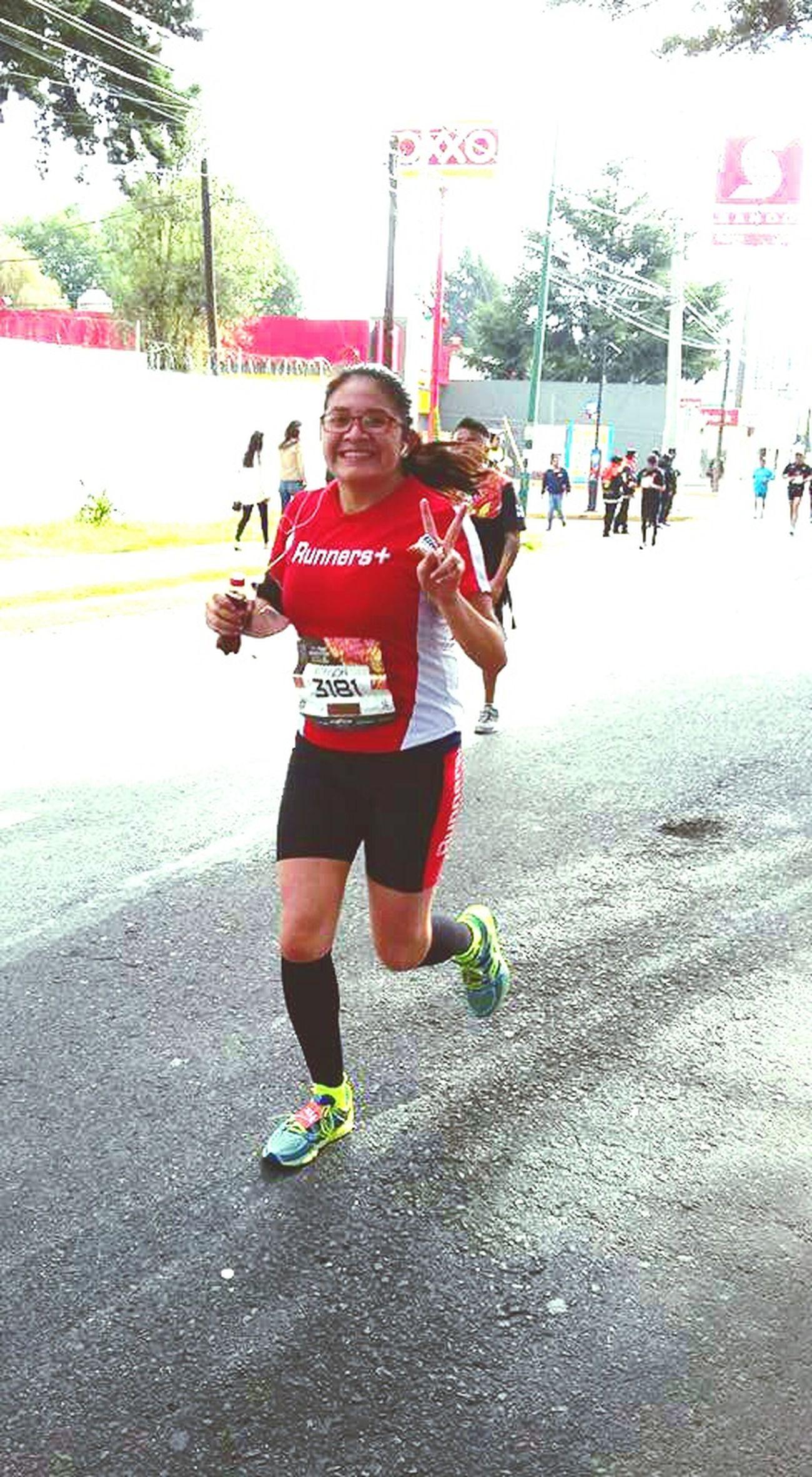 Running Around MedioMaratón Running Time Nike✔ Toluca ❤️ Reto Instalike Runnersworld Run Run Run Girl Nikerunning Runners By ITag Runnerscommunity Runnersconnect Themazerunner Runnerslife Distance Runners