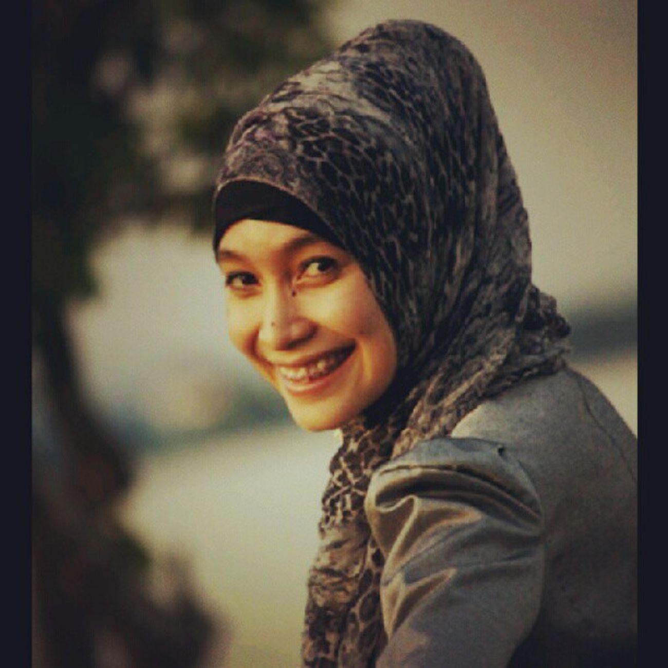 Hijab Jilbab Instamarinda Instagram instagram indonesia samarinda model girl model