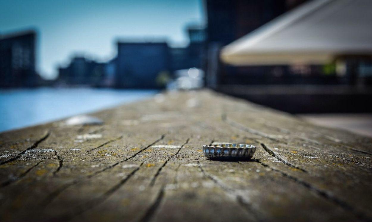 The Street Photographer - 2014 EyeEm Awards Abandoned Streetphotography EyeEm Best Shots