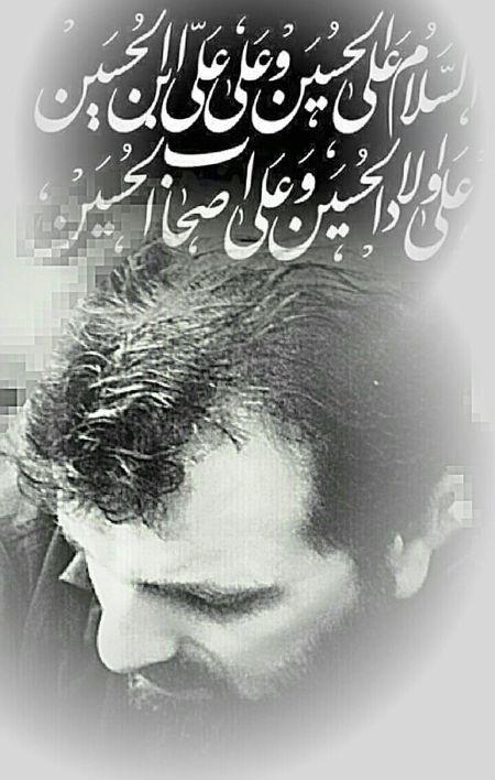 لبيك_ياحسين ويبقى_الحسين عاشوراء محرم جبلة