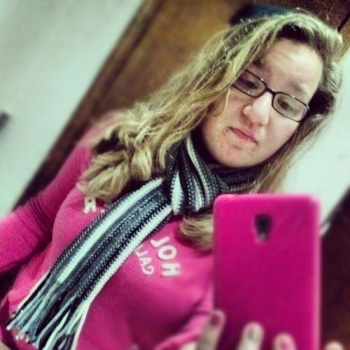 my hair in this picture <<<<>>>