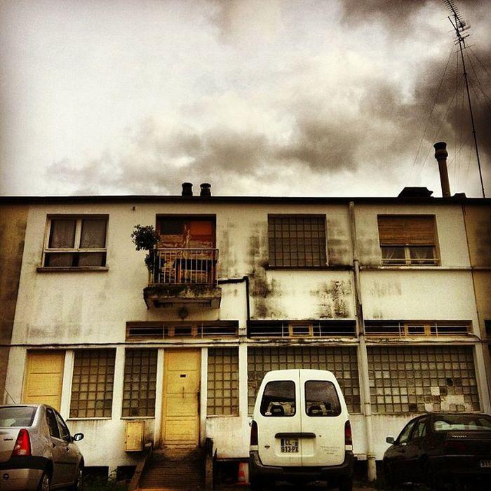 9.1 Favela