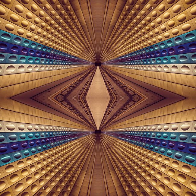 Angles Geometry Geometric Shapes Colour Of Life Pivotal Ideas EyeEm Best Shots Shapes Abstract Fine Art Photography Fine Art Blue & Gold Check This Out EyeEmBestPics EyeEm Gallery EyeEm Masterclass Abstract Photography Eyeemphoto