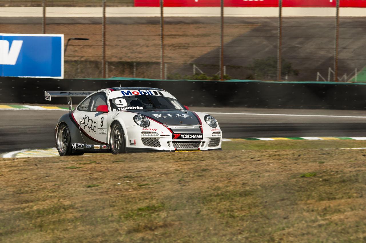 2013 6hsp2013 Corridor Fast Interlagos  Lemans LeMans, Porsche Porshe Race Racecar Racing