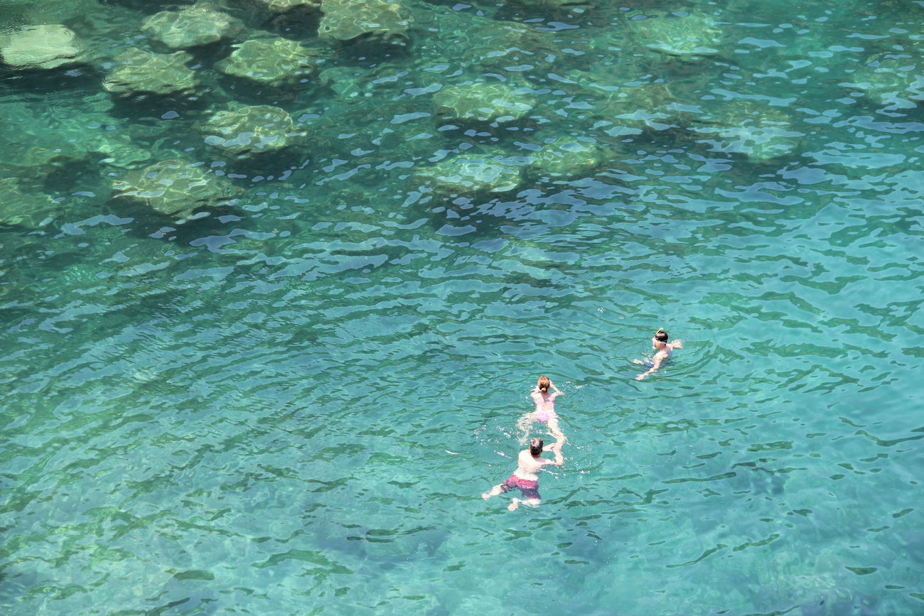 Polignano A Mare First Eyeem Photo Puglia Puglia2016 Sea Italy Holidays