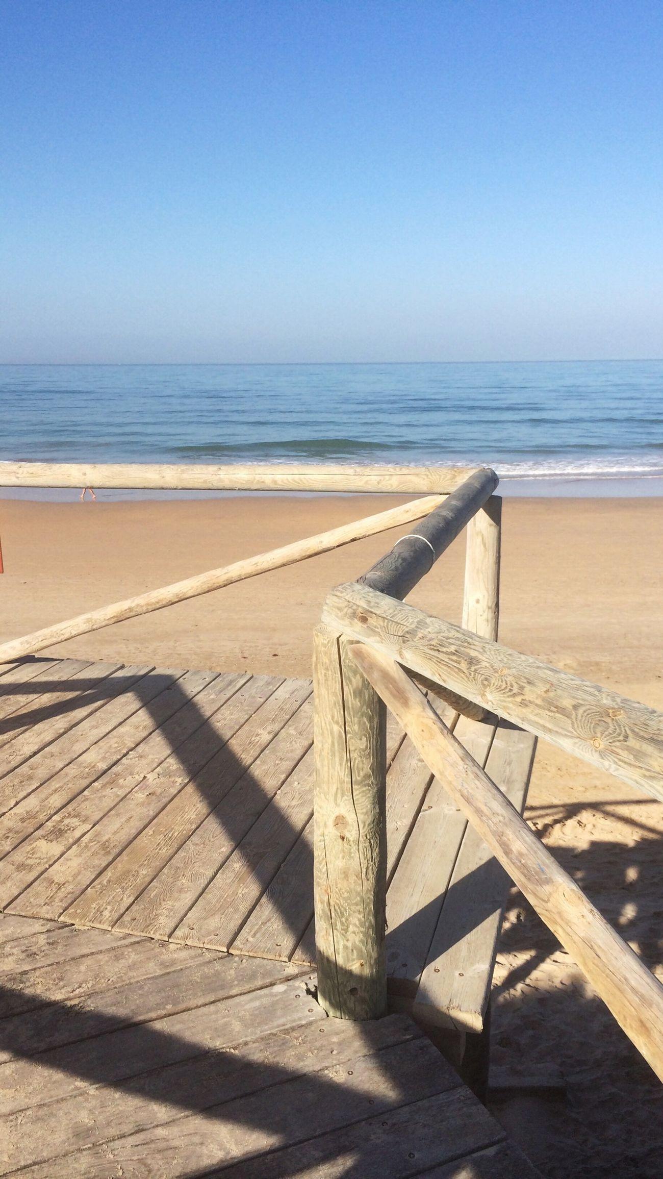 Despedida y cierre EyeEm Best Shots AMPt_community Sea Landscape_Collection