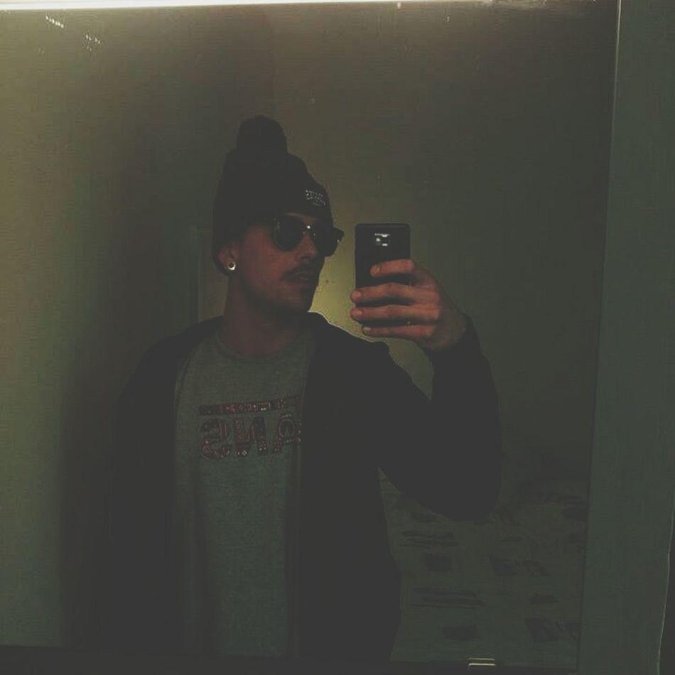 Loveyouu Sexy Boy Class Keep Calm✋✋ Explosive