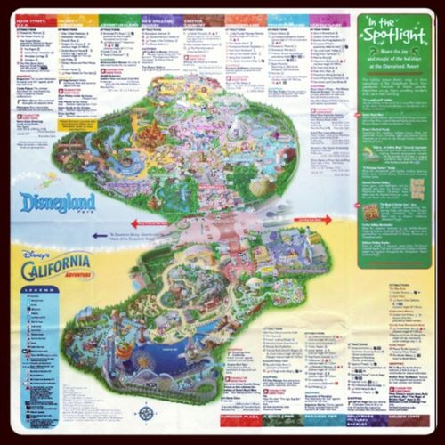 DISNEYLAND & DISNEY CALIFORNIA ADVENTURES open for 24 hours 05.24.2013 Friday!!!!! Soooo exciiiited @ester_yang hope to see u thereeee!!! ☺☺☺ Disneyland Disneycaliforniaadventures Ithasbeentoolong Omg Crazy LongNight Playalldayandallnight Letsmakethebestofit Ifeellikeakidagain ILoveTheseMoments Preciousmemories Destress Nevertoooldfordisney