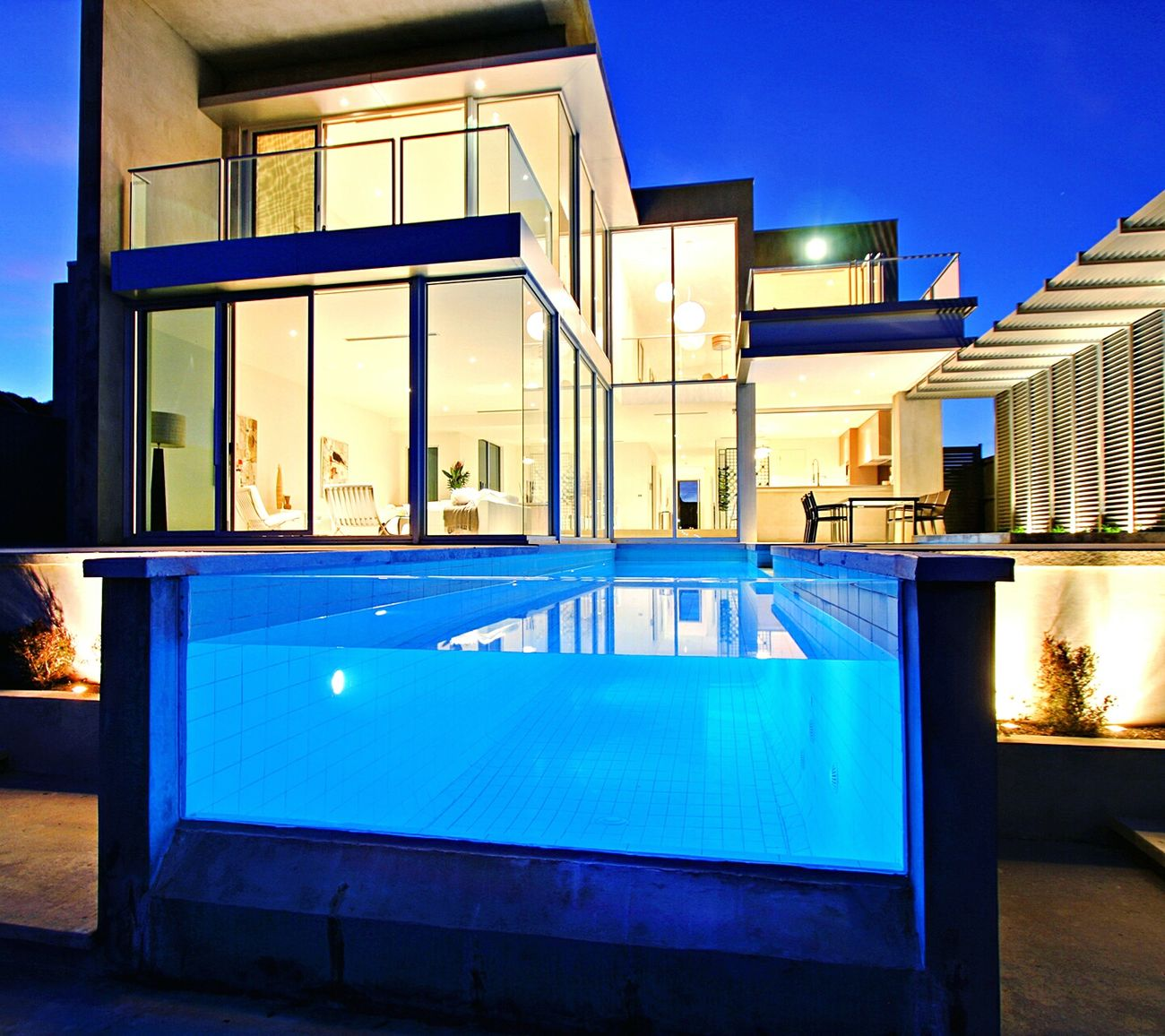 My Dream House plz like