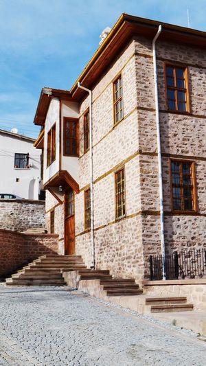 Konya Sille Sille Konya Konyagram Konyainstagram Konya Turkey ComeSeeKonya