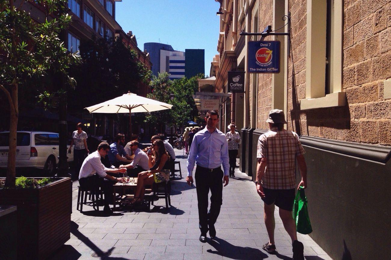 lunch Streetphotography AMPt_community WeAreJuxt.com EyeEm Best Shots #procamera7 #vscocam