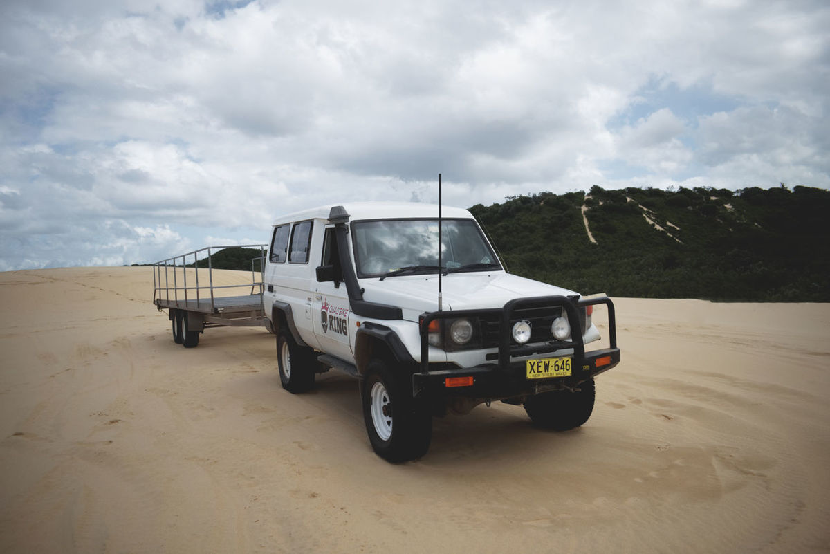 A all wheel drive is a must have for the Stockton Sand Dunes Adventure All Wheel Drive Car Interior Cloud - Sky Day Dessert Hello World Land Vehicle No People Outdoors Sky Stockton Stockton Sand Dunes Transportation