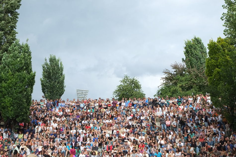 Beautiful stock photos of community, Enjoyment, Environment, Free Time, Fun